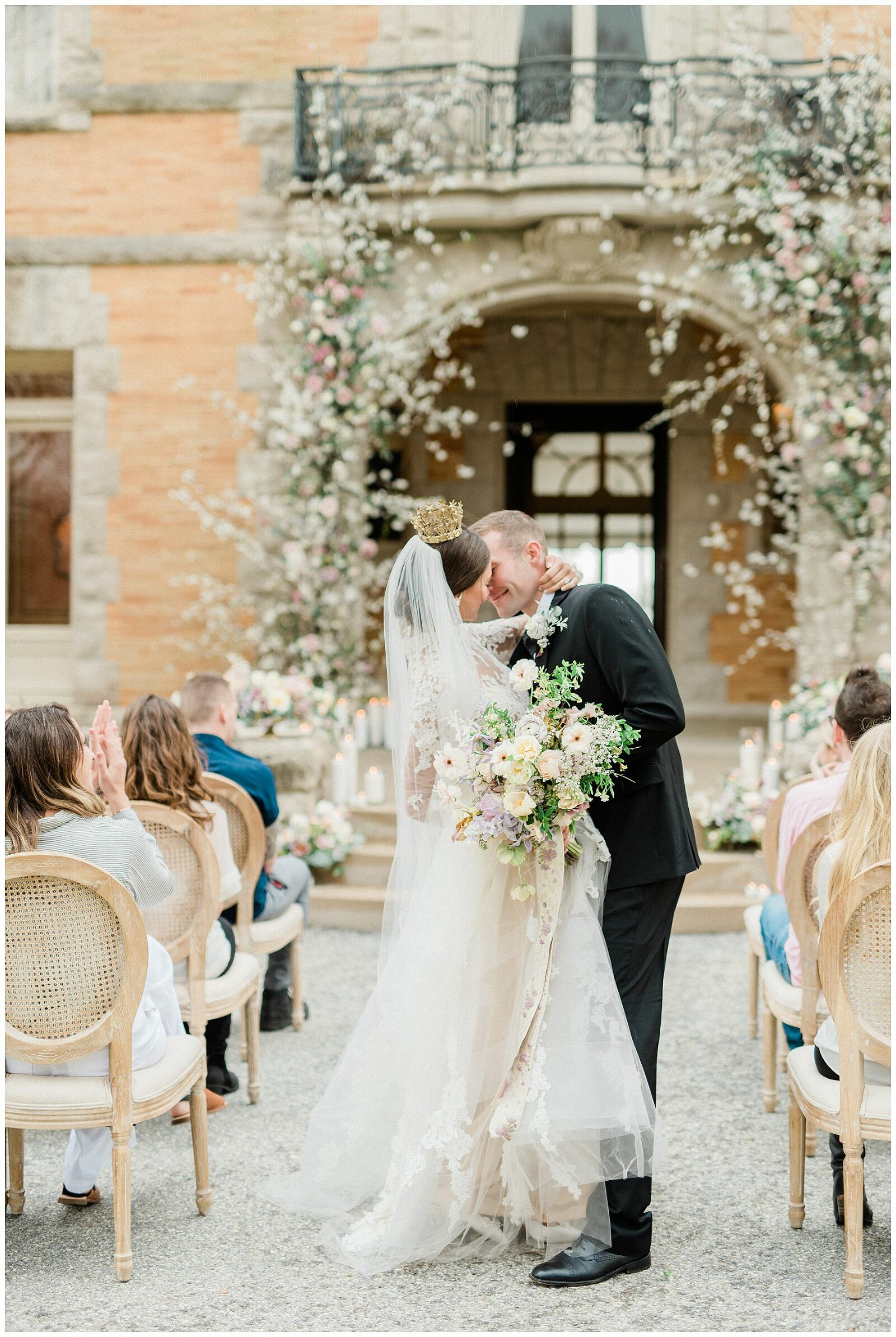 Amber Dawn Photography Philadelphia Wedding Photo