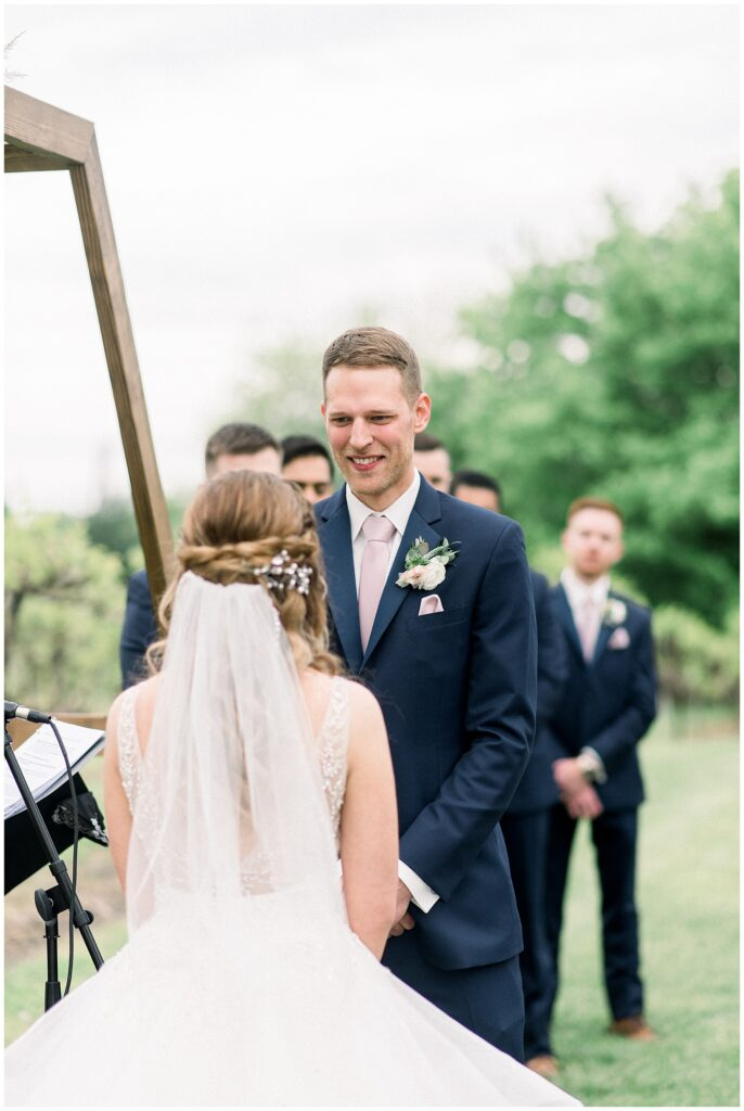 Rose Bank Winery Wedding Photography in Newtown PA