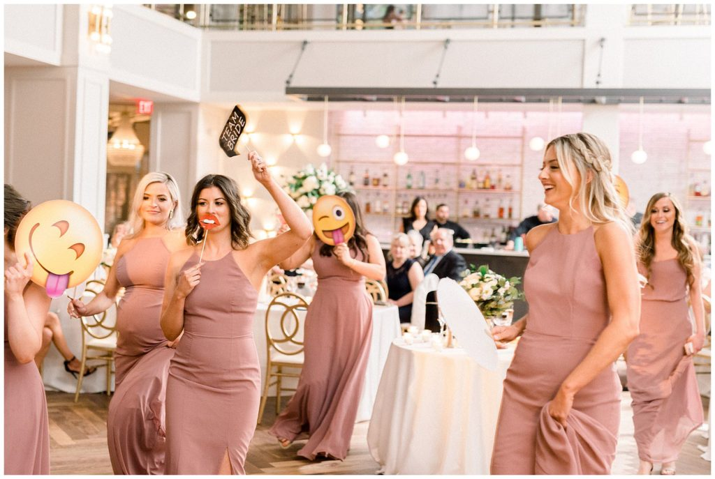 The Lucy Wedding by Cescaphe Photography Philadelphia | Photos by Bucks County and Philadelphia Wedding Photographer Amber Dawn Photography